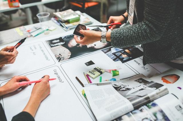 How To Manage A Company's Finances